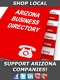 Arizona Business Directory