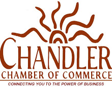 my PC Techs is a proud member of the Chandler Chamber of Commerce
