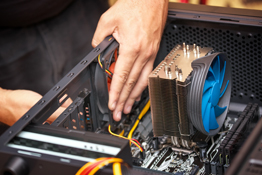 Computer Repair for Phoenix Arizona