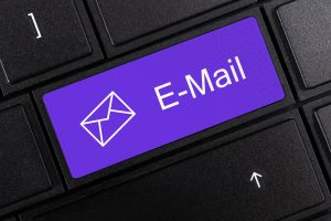 Email Migration